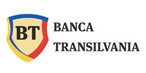 Banca Transilvania Partener West Imobiliare