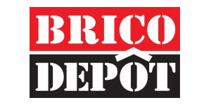 Brico Depot Partener West Imobiliare