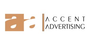 Accent Advertising Partener West Imobiliare