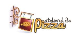 Atelierul de Pizza Partener West Imobiliare
