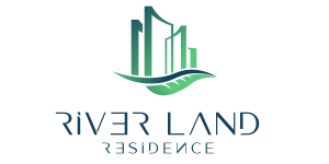 River Land Partener West Imobiliare