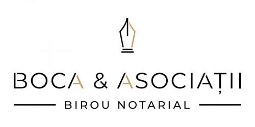 Boca & Asociatii Partener West Imobiliare