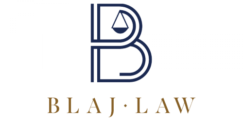 Blaj Law Partener West Imobiliare